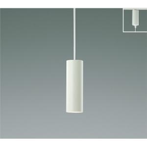 コイズミ照明器具 ペンダント AP38121L LED|kurashinoshoumei
