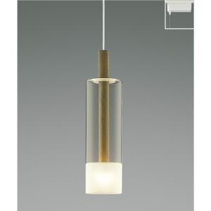 コイズミ照明器具 ペンダント AP40502L LED|kurashinoshoumei