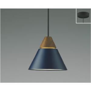 コイズミ照明器具 ペンダント AP45524L LED|kurashinoshoumei