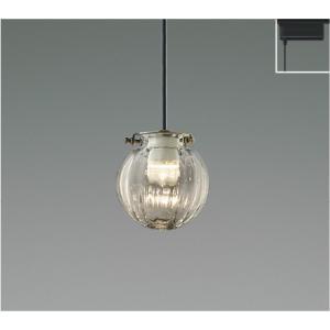 コイズミ照明器具 ペンダント AP47568L LED|kurashinoshoumei