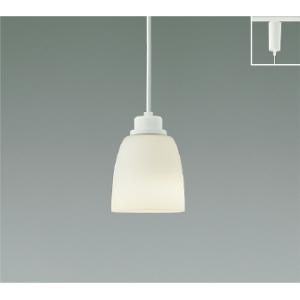 コイズミ照明器具 ペンダント AP47847L LED|kurashinoshoumei