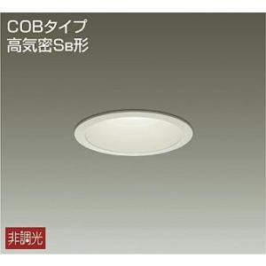 大光電機照明器具 ダウンライト 一般形 DDL-5102AW LED≪即日発送対応可能 在庫確認必要≫|kurashinoshoumei