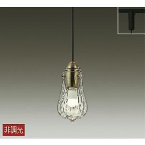 大光電機照明器具 ペンダント DPN-40008Y LED≪即日発送対応可能 在庫確認必要≫|kurashinoshoumei