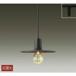 大光電機照明器具 ペンダント DPN-40806Y LED≪即日発送対応可能 在庫確認必要≫|kurashinoshoumei