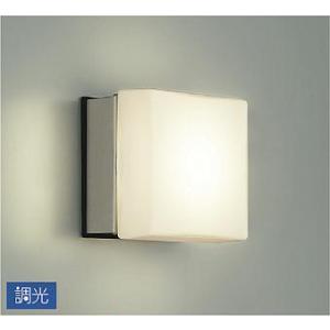 大光電機照明器具 浴室灯 DWP-36588G LED≪即日発送対応可能 在庫確認必要≫|kurashinoshoumei