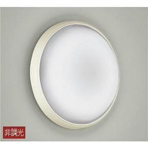 大光電機照明器具 浴室灯 DWP-38626W LED≪即日発送対応可能 在庫確認必要≫|kurashinoshoumei