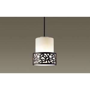 パナソニック照明器具 ペンダント LGB10635KLU1 LED|kurashinoshoumei