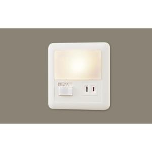 パナソニック照明器具 ブラケット フットライト LGBC70068 LED|kurashinoshoumei