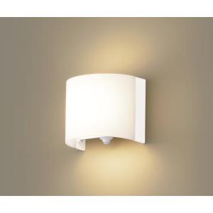 パナソニック照明器具 ブラケット 一般形 LGBC81610LE1 LED|kurashinoshoumei