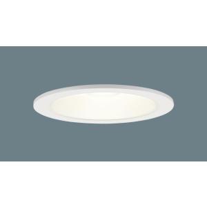 パナソニック照明器具 ダウンライト 一般形 LGD1200LLE1 LED|kurashinoshoumei