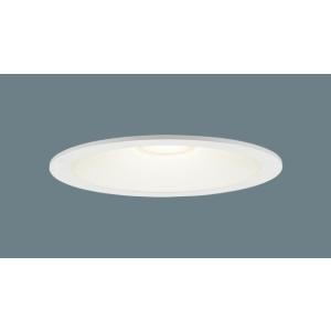 パナソニック照明器具 ダウンライト 一般形 LGD3201LLE1 LED|kurashinoshoumei