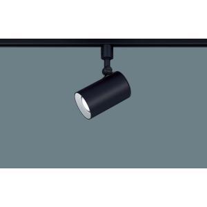 パナソニック照明器具 スポットライト LGS1501NLE1 LED kurashinoshoumei