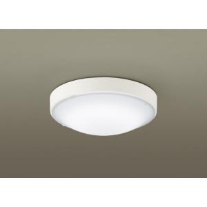 パナソニック照明器具 浴室灯 LGW51704WCF1 LED|kurashinoshoumei