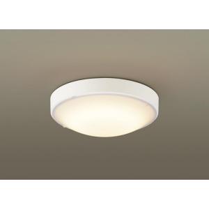 パナソニック照明器具 浴室灯 LGW51706WCF1 LED|kurashinoshoumei