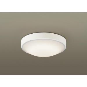 パナソニック照明器具 浴室灯 LGW51715WCF1 LED|kurashinoshoumei