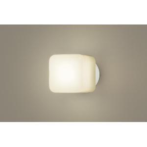 パナソニック照明器具 浴室灯 LGW85015WZ LED|kurashinoshoumei