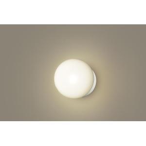パナソニック照明器具 浴室灯 LGW85016Z LED|kurashinoshoumei