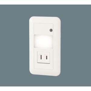パナソニック照明器具 ブラケット フットライト LSBJ50002 (LBJ70076相当品) LED T区分|kurashinoshoumei
