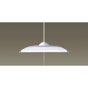 パナソニック照明器具 ペンダント LSEB3004LE1 (LGB14521LE1相当品) LED T区分|kurashinoshoumei