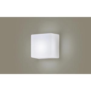 パナソニック照明器具 ブラケット 一般形 LSEB4028LE1 (LGB81700LE1相当品) LED T区分|kurashinoshoumei