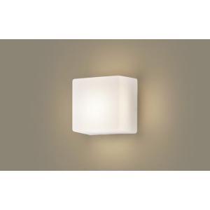 パナソニック照明器具 ブラケット 一般形 LSEB4030LE1 (LGB81702LE1相当品) LED T区分|kurashinoshoumei