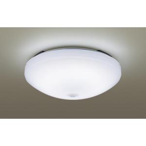 パナソニック照明器具 シーリングライト LSEBC2064LE1 (LGBC81022LE1相当品) LED T区分|kurashinoshoumei