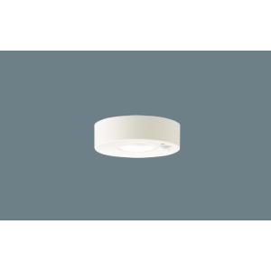 パナソニック照明器具 トイレ灯 LSEBC2067LE1 (LGBC58062LE1相当品) LED T区分|kurashinoshoumei