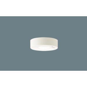 パナソニック照明器具 トイレ灯 LSEBC2069LE1 (LGBC58064LE1相当品) LED T区分|kurashinoshoumei
