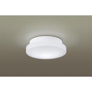 パナソニック照明器具 浴室灯 LSEW2004LE1 (LGW85066LE1相当品) LED T区分|kurashinoshoumei