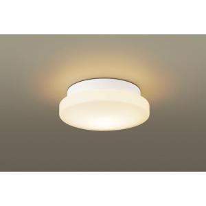パナソニック照明器具 浴室灯 LSEW2005LE1 (LGW85067LE1相当品) LED T区分|kurashinoshoumei