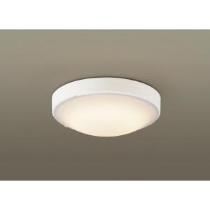 パナソニック照明器具 浴室灯 LSEW2028CF1 (LGW51716WCF1相当品) LED|kurashinoshoumei