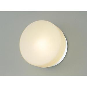 パナソニック施設照明器具 浴室灯 NLG86464 白熱灯 H区分|kurashinoshoumei