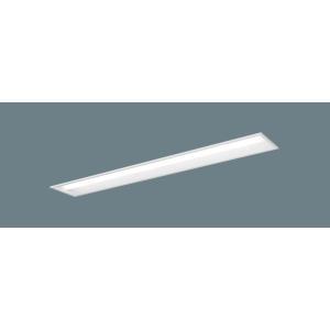パナソニック施設照明器具 ベースライト 天井埋込型 NNLK41719J ランプ別売 LED N区分|kurashinoshoumei