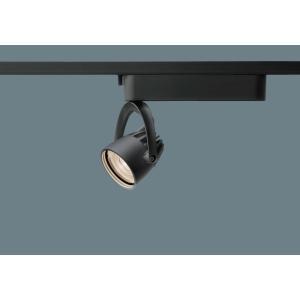 パナソニック施設照明器具 スポットライト NNN02083BLG1 LED 受注生産品 N区分 kurashinoshoumei