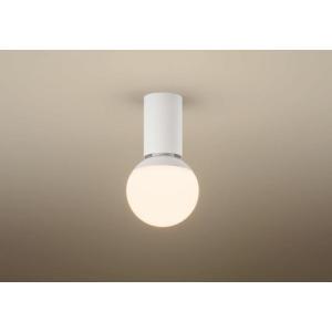 パナソニック施設照明器具 シーリングライト NNN53800 ランプ別売 LED N区分|kurashinoshoumei
