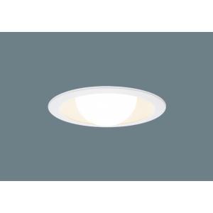 パナソニック施設照明器具 ダウンライト 一般形 NNN61517WK ランプ別売 LED N区分|kurashinoshoumei