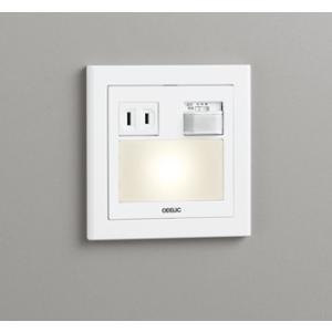 オーデリック照明器具 ブラケット フットライト OB255032P1  LED|kurashinoshoumei