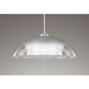 オーデリック照明器具 ペンダント OX9688  LED 期間限定特価|kurashinoshoumei