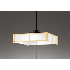 オーデリック照明器具 ペンダント OX9721  LED 期間限定特価|kurashinoshoumei