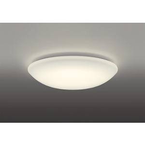 オーデリック照明器具 シーリングライト OX9761LDR  リモコン付 LED 期間限定特価|kurashinoshoumei