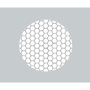 遠藤照明 スポットライト RB-487B ハニカムルーバ kurashinoshoumei