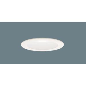 パナソニック照明器具 ダウンライト 一般形 XAD3200VCE1 (LGD9200+LLD4000VCE1)(ランプ別梱包) LED|kurashinoshoumei