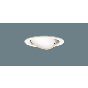 パナソニック照明器具 ダウンライト ユニバーサル XAD3412LCB1 (LGD9400+LLD4000MLCB1)(ランプ別梱包) LED|kurashinoshoumei