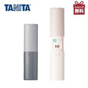 タニタ ブレスチェッカー EB-100