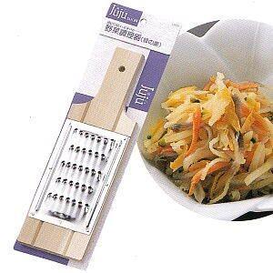 樹・ジュ 野菜調理器 (蜂の巣) 日本製 沖縄 しりしり器|kurashiya