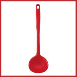 ティファール インジニオプロフレックス レードル K12502お玉 スープ 汁物  キッチンツール|kurashiya|02
