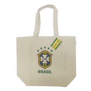 ブラジル代表 トートバッグ(L)...