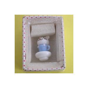 ガラス細工 カップインマウス    クリアジェルキャンドル|kuraudo|02