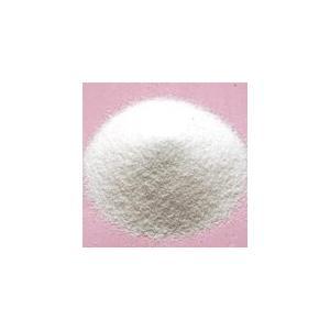 sn-1 クリアキャンドル用 砂 ホワイト 30g    クリアジェルキャンドル|kuraudo