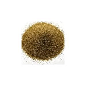 sn-11 クリアキャンドル用 砂 ゴールド 30g    クリアジェルキャンドル|kuraudo